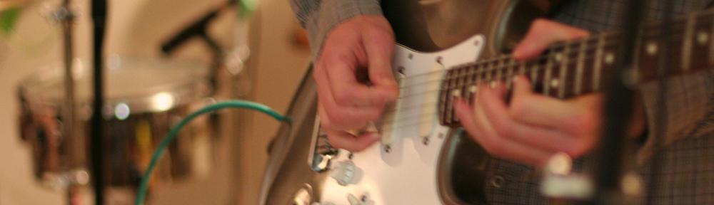 guitar_solo.jpg